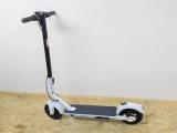 E-Scooter Elektro Roller mit Straßenzulassung